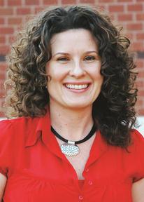 Shonda Morrissette