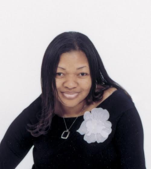 Erica Tyler