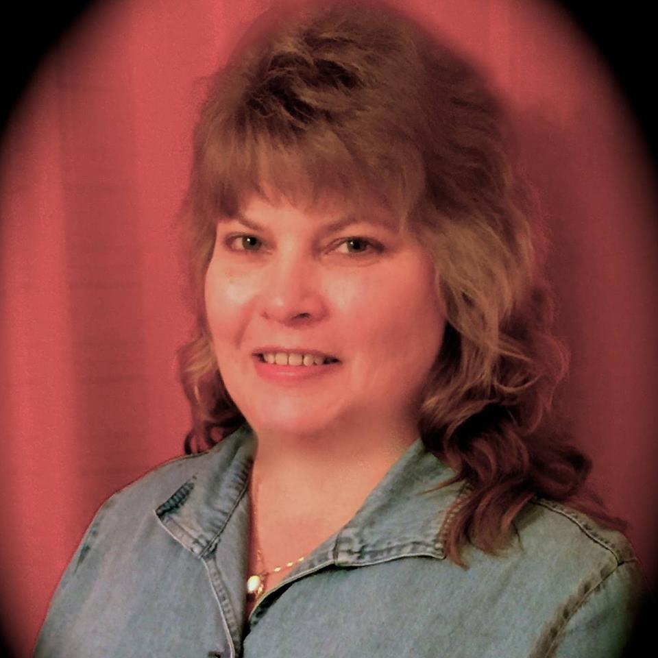 Debbie Matheny