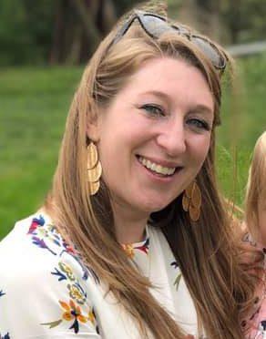 Emily Morrissette